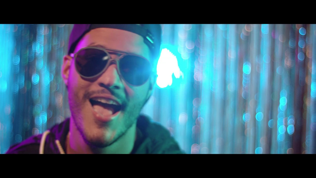 Lo Blanquito ft. Crazy Design - Popiwa (Official Video)