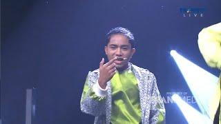 P6 Indonesia Tunjukkan Bakatmu Menuju Imb 2021 MP3