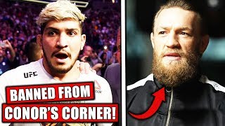 dillon-danis-banned-from-mcgregor-s-corner-at-ufc-246-mcgregor-reveals-80m-payout-for-cerrone-bout