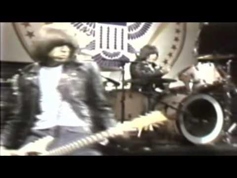 Ramones - We Want the Airwaves (HiFI)