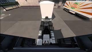 "[""mods"", ""euro truck simulator"", ""euro truck"", ""simulador"", ""simulator"", ""ets2"", ""camera traseira"", ""renault range t""]"
