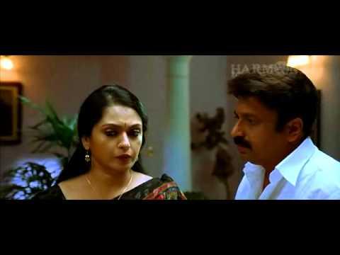 Malayalam Punch dialogues