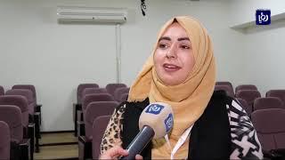 فلسطين - مبادرة تتيح لطلبة جامعيين إعطاء دروس خصوصية لطلبة المدارس