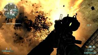 Medal of Honor 2018 03 29