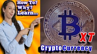 Баланс bitcoin кошелька-9