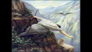 La oveja perdida los voceros de cristo