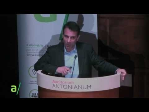 "Costas Lapavitsas lecture: ""Dealing with the euro disaster"""