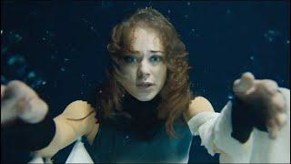 Лёд (2018) - официальный трейлер