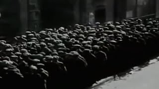 How the Wallstreet crash of 1929 could happen. | 1MinuteDoc