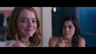 La La Land Official Trailer - 'City Of Stars' Teaser (2016)