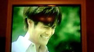 清木場俊介の「あのさ~」を歌いました。お聞き苦しい点もあるかと思い...