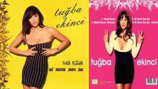 Tuğba Ekinci - Bi Kere Ara Be (2013) NET'TE İLK !!!