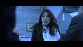 [Việtsub] SPEC ~ Close ~Trailer 1