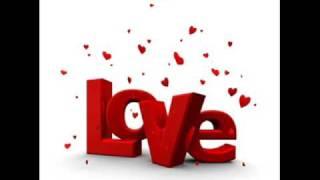 Željko Samardžić Tko si ti da govoris o ljubavi