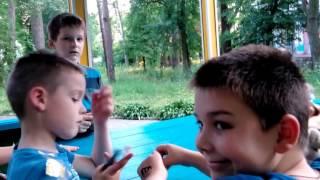 Как узнать мысли и чувства своего ребенка? Психологические тренинги Детский летний лагерь(, 2016-07-03T10:53:26.000Z)