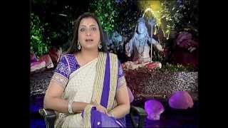 Description of The Ganga By Pratibha Advani (Part- 1)