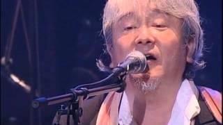 ムーンライダーズ = ライブ2005/5/27 @SHIBUYA AX 『MODERN LOVERS』 ・...