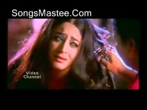 jab main na raho ga duniya mein, Indian Movie Songs, Mp3 Songs, Video Songs   SongsMastee Com   YouTube