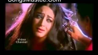jab main na raho ga duniya mein, Indian Movie Songs, Mp3 Songs, Video Songs   SongsMastee Com   YouTube