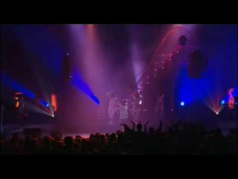 Alizee - J'en Ai Marre - Live ( high quality )