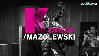 Mazolewski/Komeda | audiobook