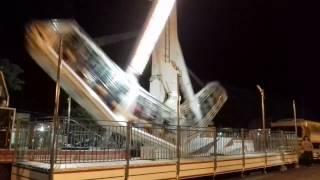 Video kamikaze Parque de Diversões Samba e carro bate bate download MP3, 3GP, MP4, WEBM, AVI, FLV Oktober 2018