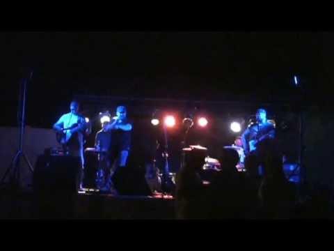 The Muddy River Band - Who Wouldn