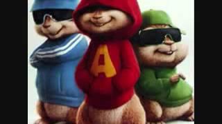 Trey Songz   missing you Chipmunk Version