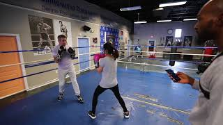 Joe Hand Boxing Gym-14052018-0001