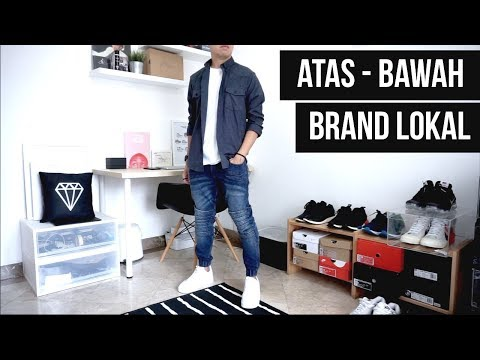 what-to-wear---belanja-outfit-brand-lokal-!