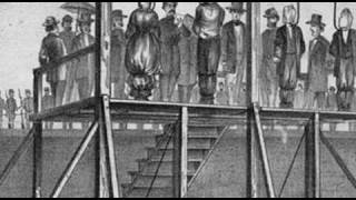 MARY SURRATT: Civil War Terrorist or Judicial Murder?