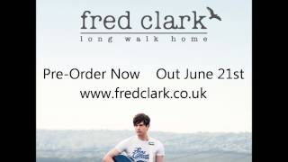 Fred Clark -  In Time (Audio Video)