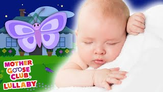 1 Hour Sleep Music | Earth Is Our Home + More | Mother Goose Club Lullaby