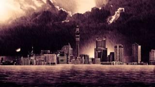Nitro vs. Argaman - Acid Rain