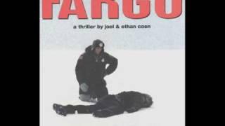 fargo ending [AVI] 01.04.2016