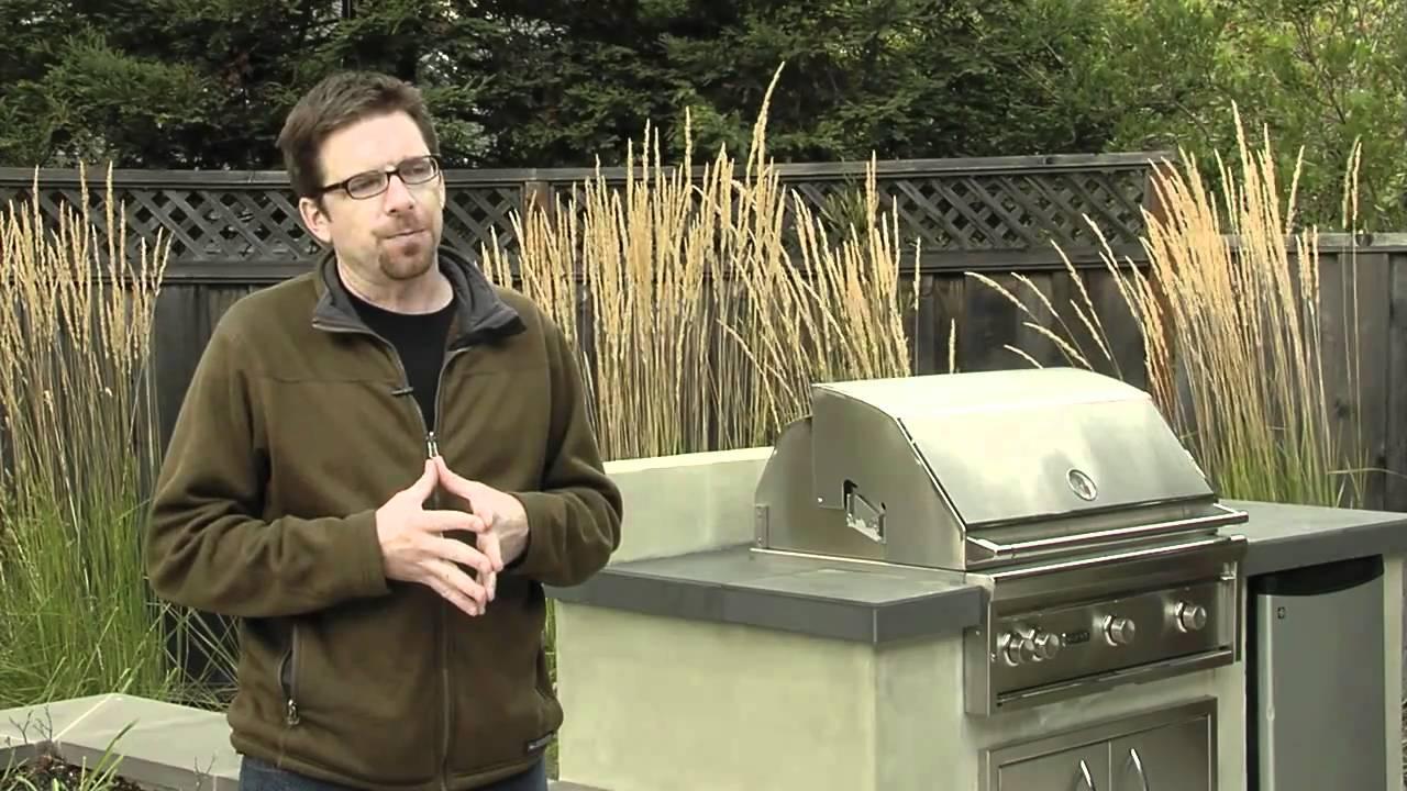 Budget Friendly Outdoor Kitchen Ideas Youtube