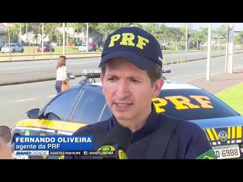 (09/02/20148) Assista ao Band Cidade 1ª edição desta Sexta-feira | TV BAND