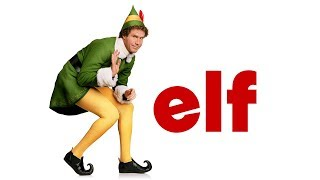Will ferrell stars as the ultimate fish out of water, buddy, who a baby crawls into santa's toy bag and is whisked off to north pole, where he rais...