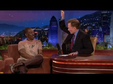 The Best Of The Tonight Show