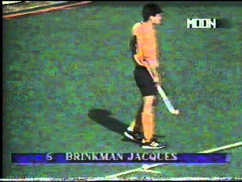 Pak V Ned Worldcup Hockey Final 1990 (3)