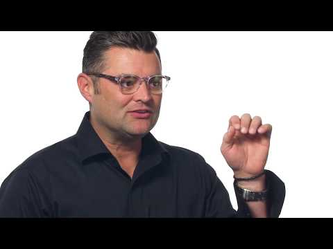 You Don't Have To Do It Alone by Business Coach Jason Spears | Rhapsody Strategies