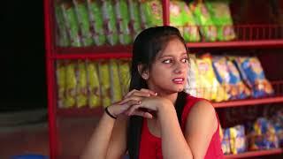 PUNJABI MOVIE SCENE 2018 | TERI MERI PREM KAHANI | HD Punjabi Movie Scene | Balle Balle Tune Movies