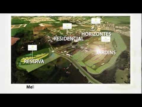 Quinta do Golfe 2 - Cadastre se com a Imobiliária Gurupi