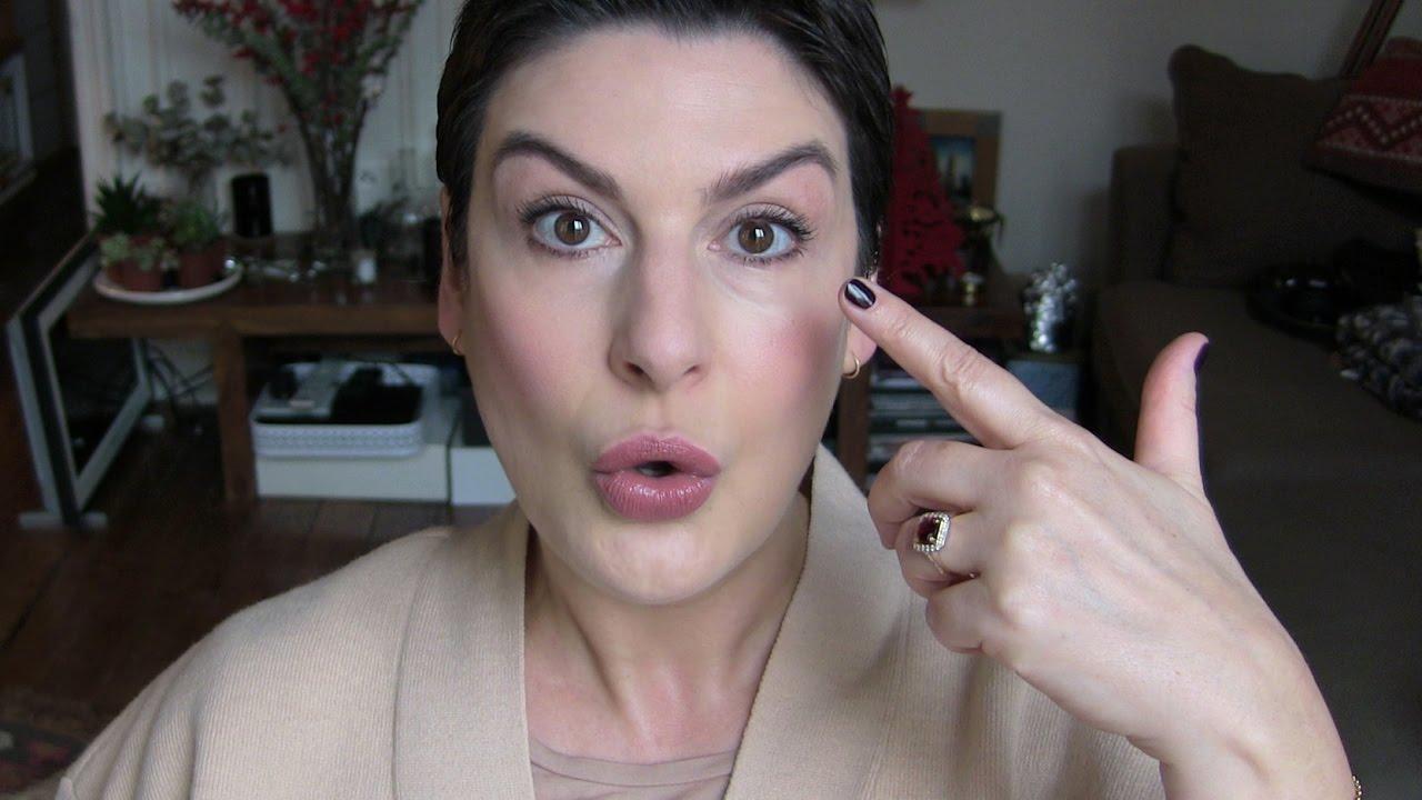 Mon Je Suis Fait Les Me Tatouer Sourcils– Fille De Blog shrdtQ
