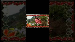 Bangla video sex