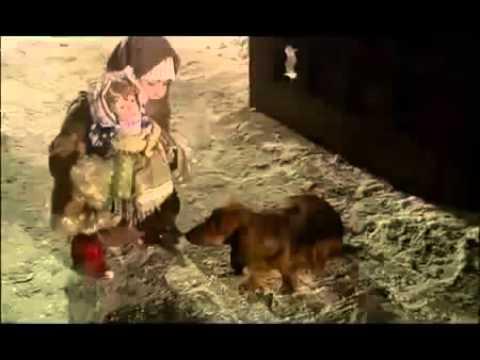 Маленькая принцесса (рождественская сказка, 1997)