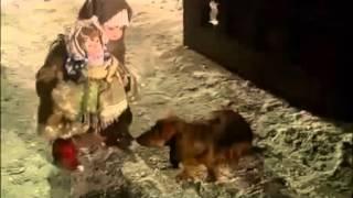 """"""" Рождественская девочка"""" христианский,семейный фильм,смотреть онлайн кино"""