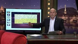 Stalo se - Show Jana Krause 12. 6. 2019