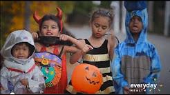 hqdefault - Halloween Treats For Diabetic Children