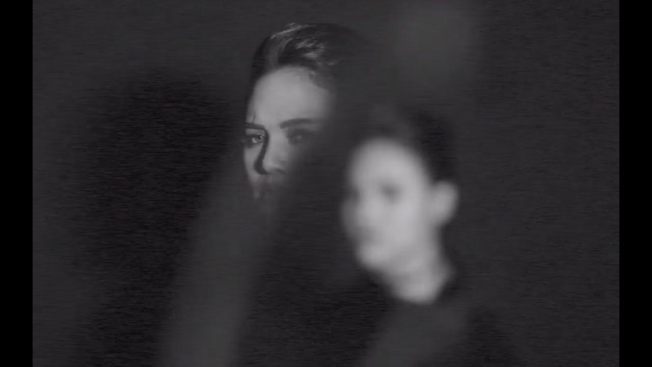 NEONOMORA - The Man (Official Music Video)